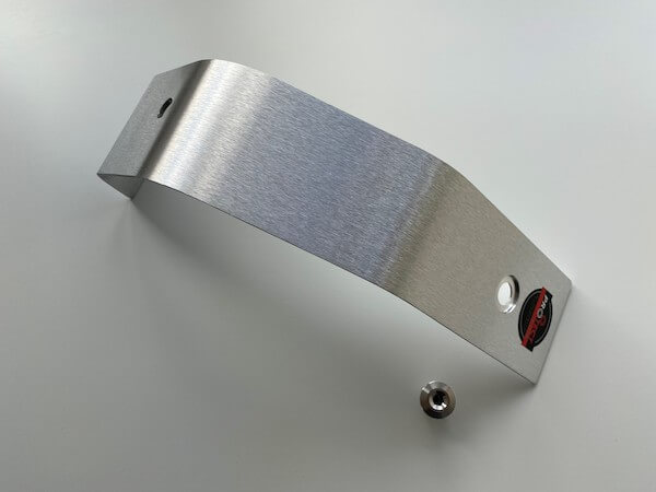 BASH GUARD FOR SPECIALIZED 2019/20/21 GEN2