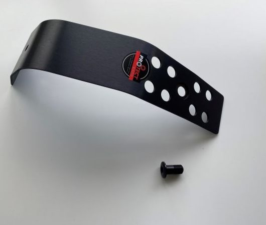 BASH GUARD FOR SPECIALIZED 2022 GEN3 FOR YOUR S-WORKS, PRO, EXPERT
